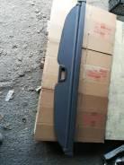 Шторка багажника. Kia Sorento, BL Двигатели: D4CB, G4JS, G6CU, G6DB