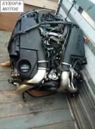 Двигатель M278 на Mercedes S-klass W222 объем 5.0 л.