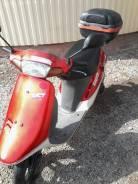 Honda Tact. 50куб. см., исправен, без птс, без пробега