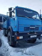 КамАЗ 43118 Сайгак. Продается Камаз 43118-10, 10 850 куб. см., 10 т и больше
