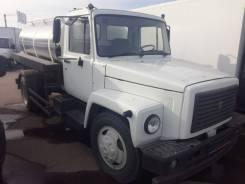 ГАЗ 3309. Продается ГАЗ-3309, 4 750куб. см., 4 000кг.