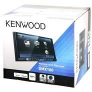 Kenwood DMX-100. Под заказ