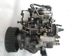 Топливный насос высокого давления. Isuzu Bighorn, UBS69DW, UBS69GW Двигатель 4JG2