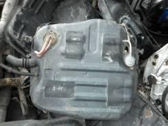 Бак топливный. Honda Civic Shuttle, AR, AR11 Двигатель EW