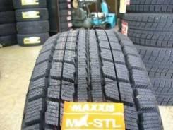 Maxxis MA-STL Presa Ice. Зимние, без шипов, без износа, 4 шт