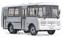 ПАЗ 320540. Автобус -04, 23 места, В кредит, лизинг