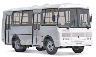 ПАЗ 320540. Автобус -04, 3 000куб. см., 23 места