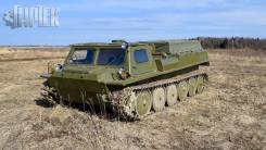 ГАЗ 71. ГАЗ-71 ГТСМ, 4 500куб. см., 1 500кг., 3 500,00кг.