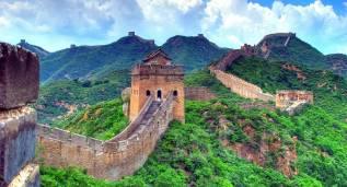Помощь в поиске и отправки товара из китая город Иу (YIWU)