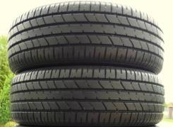 Bridgestone Turanza ER 30, 205/55 R16