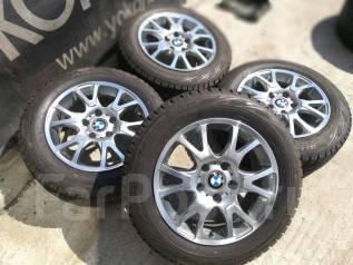"BMW. 7.0x16"", 5x120.00, ET31"