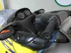 BRP Sea-Doo RX. 130,00л.с., Год: 2003 год