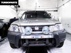 Honda CR-V. RD1, B20B