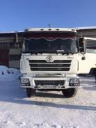 Shaanxi Shacman F3000. Продам грузовик, 9 726куб. см., 40 000кг.
