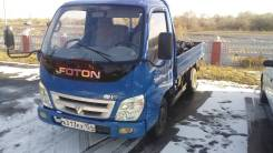 Foton. Продается грузовик , 2 000куб. см., 1 500кг., 4x2