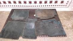 Коврики. Toyota Mark II, GX90, JZX90, LX90, SX90
