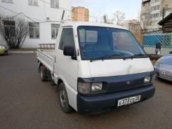 Nissan Vanette. Продам грузовик, 1 500куб. см., 1 000кг.