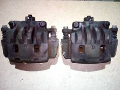 Суппорт тормозной. Subaru Forester, SG5, SH5, SF5, SF6, SF9 Subaru Legacy, BL5, BL9, BM9, BP5, BP9, BPE, BR9 Subaru Impreza, GH8 Subaru Exiga, YA5, YA...