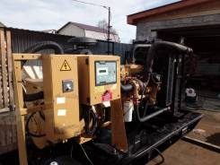 Дизель-генераторы. 9 000куб. см.