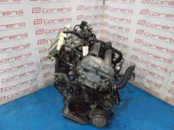Двигатель Nissan SR20DE | Установка | Гарантия до 100 дней