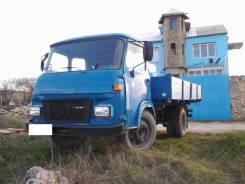 Avia. Продам бортовой грузовик AVIA-A31, 3 600 куб. см., 4 000 кг.