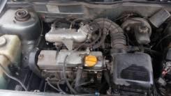 Продаётся двигатель Ваз 2108, 2110, 2111, 2112, 2113, 2114