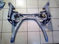 Балка подмоторная (подрамник) BMW 5-series (E60)