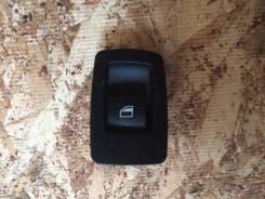 Кнопка стеклоподъёмника BMW 5-series (E60)
