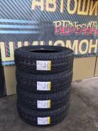 Dunlop Grandtrek AT3. Летние, 2018 год, без износа, 4 шт