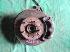 Ступица. Mazda Bongo Friendee, SGLR, SGL3, SGEW, SGL5, SG5W, SGE3, SGLW Двигатели: WLT, FEE, J5D