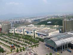 Помощь в поиске и отправке товара из Китая (город Иу) только опт