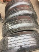 Bridgestone Turanza ER300. Летние, 2012 год, 60%, 2 шт