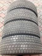 Bridgestone Blizzak MZ-03. Всесезонные, 30%, 4 шт