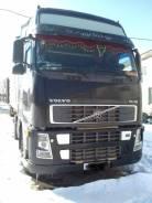 Volvo FH12. Продаётся 2002г., 12 130 куб. см., 20 000 кг.