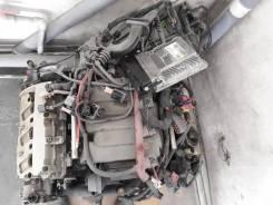 Двигатель в сборе. Audi A6, 4F5, 4F2 Двигатели: BDW, BDV