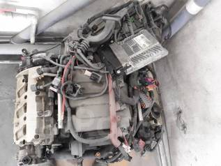 Двигатель в сборе. Audi A6, 4F5/C6, 4F2/C6 Двигатели: BDW, BDV