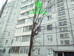 Разменяем 3-комнатную квартиру на Днепровской. От агентства недвижимости (посредник)