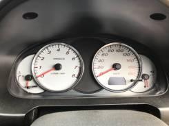 Спидометр. Mazda Atenza, GG3P, GG3S, GGEP, GGES, GY3W, GYEW