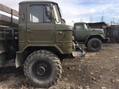 ГАЗ 66. Продается Газ-66 с консервации ., 4 500куб. см., 9 997кг.