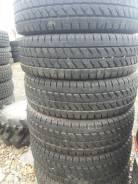 Bridgestone Blizzak W969. Всесезонные, 2015 год, 5%, 1 шт