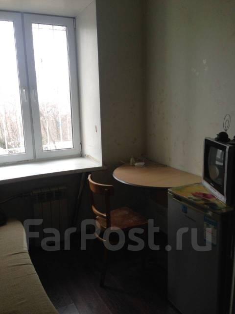 Комната, проспект Партизанский 6. Центр, частное лицо, 8кв.м.