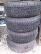 Bridgestone Dueler H/T, 265/60/18