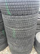Bridgestone Blizzak. Всесезонные, 2013 год, 5%, 1 шт