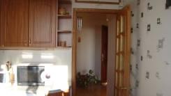 Комната, улица Толстого 25. Некрасовская, частное лицо, 52кв.м. Кухня