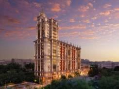 Срочно куплю квартиру от 100-лет Владивостока до Маковского!. От агентства недвижимости (посредник)