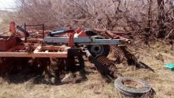 Кировец К-700А. Продам БДМ 5*4 2008 Г. В.