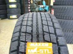 Maxxis MA-STL Presa Ice. Всесезонные, 2016 год, без износа
