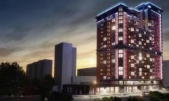 Срочно куплю квартиру в районе Луговой- б. Тихой. От агентства недвижимости (посредник)