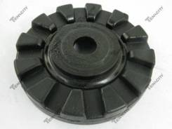 Подушка амортизатора TNC 51920-SAA-015 ASMHO1017
