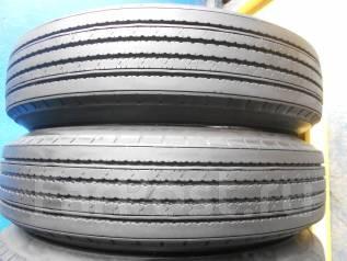 Dunlop. Летние, 2015 год, 10%, 2 шт